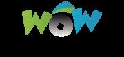 WOW Creative Limited